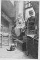 Rousseau - Les Confessions, Launette, 1889, tome 2, figure page 0109.png