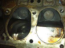 Ioe Engine Wikipedia