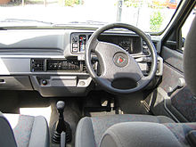 Peugeot 205 Gti Wiki