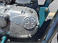 Royal Enfield Bullet 500; Spring Hill, FL-9.jpg