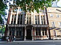 Royal Institution of Chartered Surveyors, Great George St, London 2.jpg