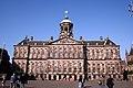 Royal Palace, Amsterdam (47221585).jpg