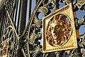 Royal Palace Turin.jpg