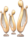 Royal lyre foundation statuettes wiki.png