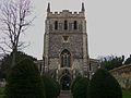 Royston Priory.JPG