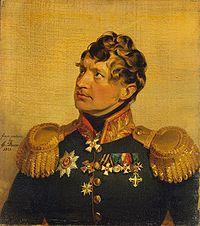 Rozen 3 Alexander Vladimirovich.jpg