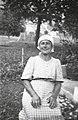 Rozina Kavs, Štrolova iz Soče 1952.jpg