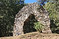 Ruínas da Capela da Senhora da Hera - 06.jpg