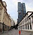 Rua da Assembléia.jpg