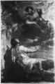 Rubens Apparizione di Romolo e Proculo Cardiff.png