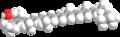 Rubixanthin 3D.png
