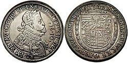 Rudolf II Thaler.jpg