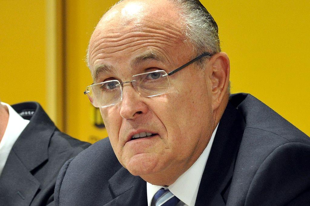 Rudy Giuliani 2012-mc.rs
