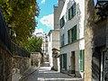 Rue Berton - panoramio.jpg