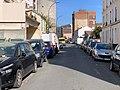 Rue Gutenberg - Pantin (FR93) - 2021-04-25 - 1.jpg