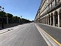 Rue Rivoli 2020-05-18 Paris 1.jpg