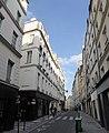 Rue de Beauregard angle rue Thorel.jpg