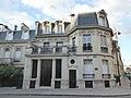 Rue de Prony 30.jpg