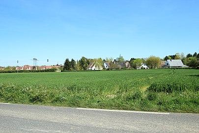 Rue de la Vacheresse à Gometz-la-Ville le 6 mai 2016 - 6.jpg