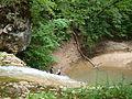 Rufabgo River 008.jpg