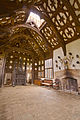 Rufford Old Hall interior.jpg