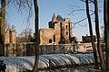 Ruine van Kasteel Brederode 06.jpg
