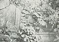 Ruins of Tjandrasengkala Mosque, Keraton Ambarketawang, Kota Jogjakarta 200 Tahun, plate before page 7.jpg