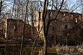 Ruiny pałacu myśliwskiego – Grodziszcze (zetem) 4.jpg