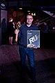 Runet Prize 2014 by Dmitry Rozhkov 37.jpg