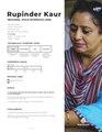 Rupinder Kaur.pdf