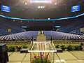 Rupp Arena Main Floor.jpg