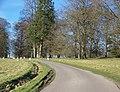 Rushmoor Park - geograph.org.uk - 681838.jpg