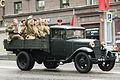 Russia Day in Moscow, Tverskaya Street, 2013, 63.jpg