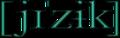 Russian jazik (language, tongue) in IPA.png