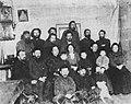 Russischer Photograph um 1895 - Politisch Verfolgte im sibirischen Exil (2) (Zeno Fotografie).jpg