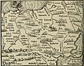 Russland, Polen und Livland bis ins 17. Jahrhundert (1886) (14596926569).jpg