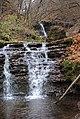 Rusyliv-vodospady-11116560.jpg