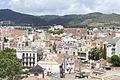 Rutes Històriques a Horta-Guinardó-can mariner 03.jpg