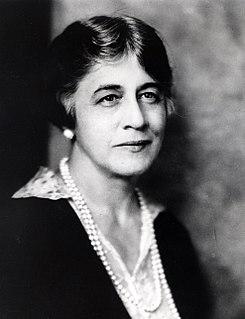 Ruth Bryan Owen American politician