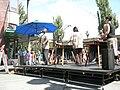 Ruzivo Marimba 01.jpg