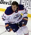 Ryan Smyth - Edmonton Oilers.jpg