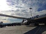 Ryanair (Rome) in 2019.12.jpg