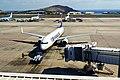 Ryanair departure (5195379863).jpg