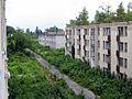 Sármellék, 8391 Hungary - panoramio (5).jpg