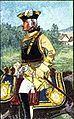 Sächsische Armee 101.jpg