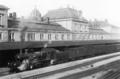 Sächsische X V Nr. 182.png