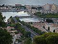 Sète France - panoramio (1).jpg
