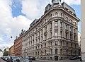 Söderströmska huset, Stockholm 02.JPG