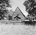 Södra Råda gamla kyrka - KMB - 16000200148074.jpg