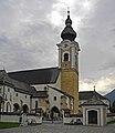 S-Altenmarkt-Kirche-2.jpg